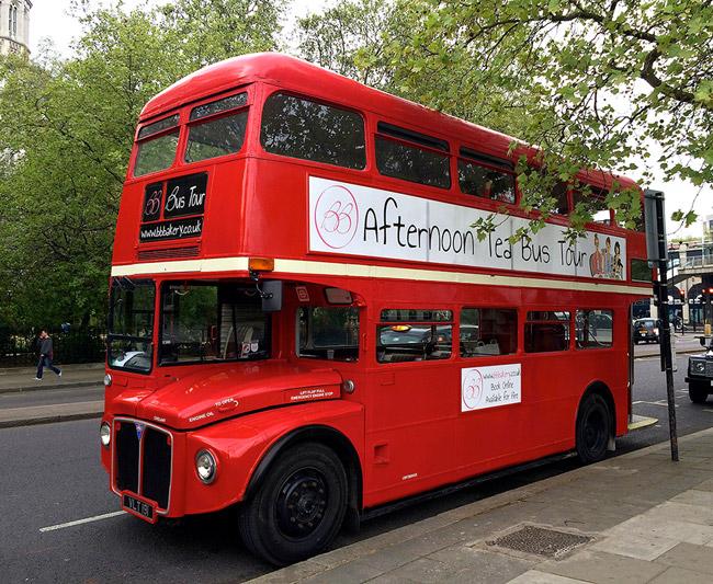 Bus-tour-2