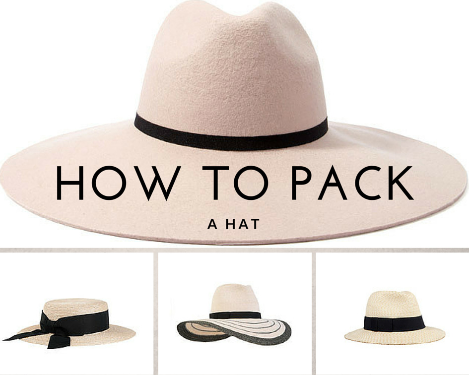 How-to-Pack-a-Hat