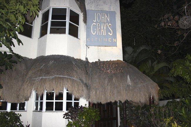 john-greys