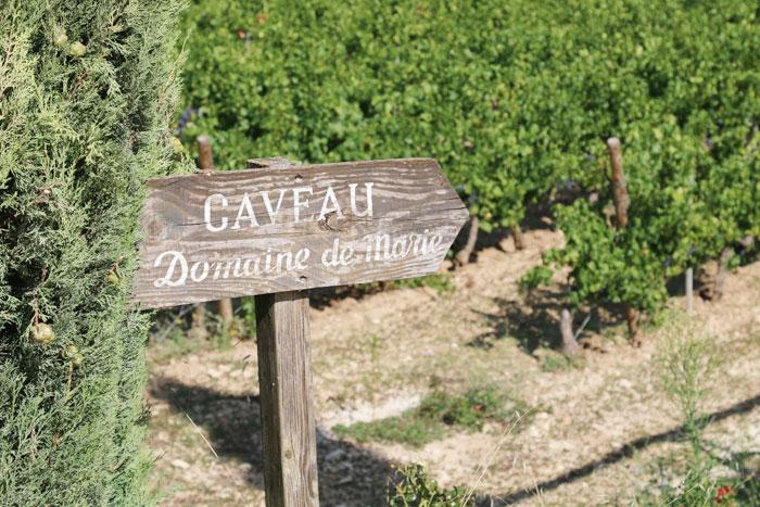 Bastide-De-Marie copy
