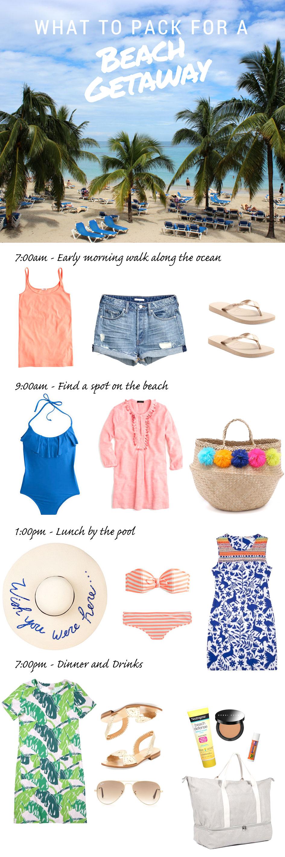 beach-getaway