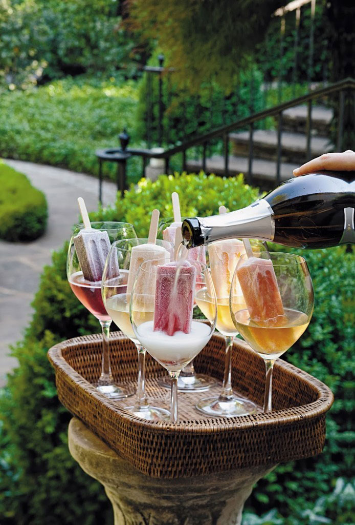 prosecco-and-popsicles